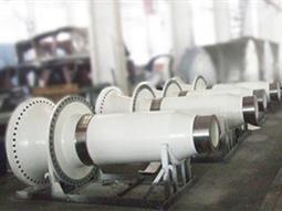 风力设备-风力发电设备