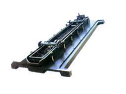 焦炉炉框-焦炉炉框供应