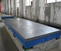 平板-铸造平板-大理石平板