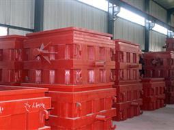 球墨砂箱-铸铁砂箱-铝合金砂箱