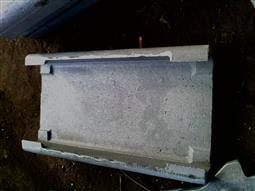 隔热垫-烧结台车隔热垫
