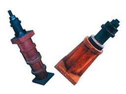 地锚器-平台调平垫铁-机床调整垫铁