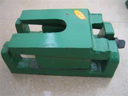 数控机床垫铁-二层调整垫铁
